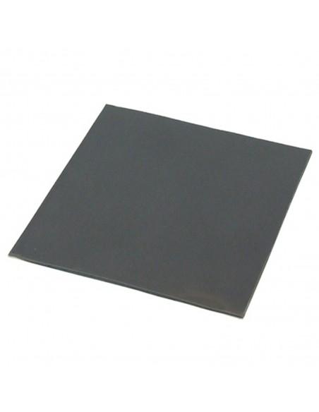 Phobya Thermal Pad XT 5W/mk 100x100x3mm. Almohadilla Térmica. 17065
