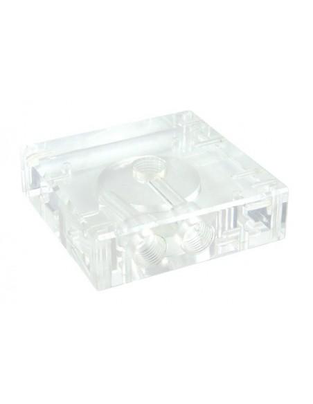 Alphacool DC-LT Top Plexi Transparente
