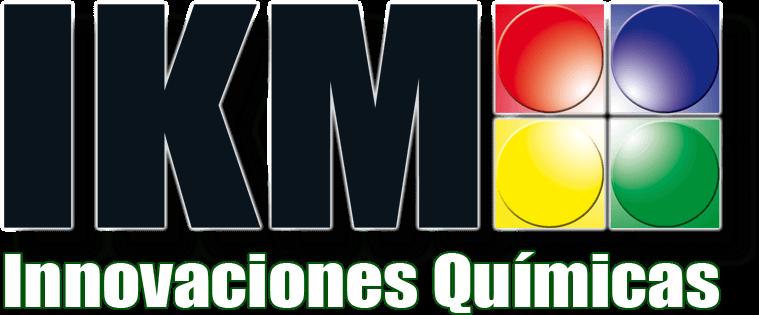 IKM Innovaciones Químicas