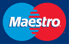 Logo Maestro
