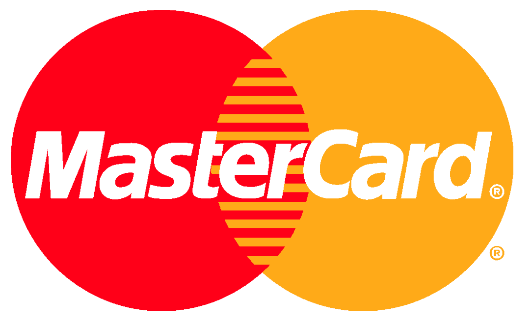 Logo MasterCard