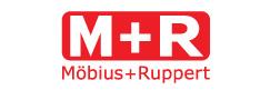 Möebius+Ruppert