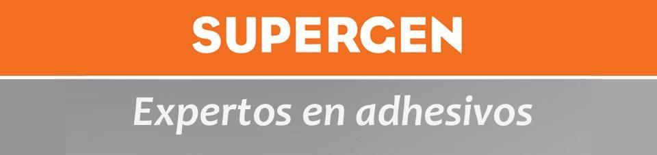 Supergen